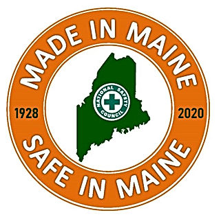 APPROVED Maine 2020 logo.jpg