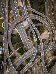 roads-unsplash.jpg