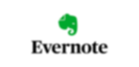 evernote-twitter.png