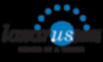 lazarus_financial-planning-logo-c78a18ff