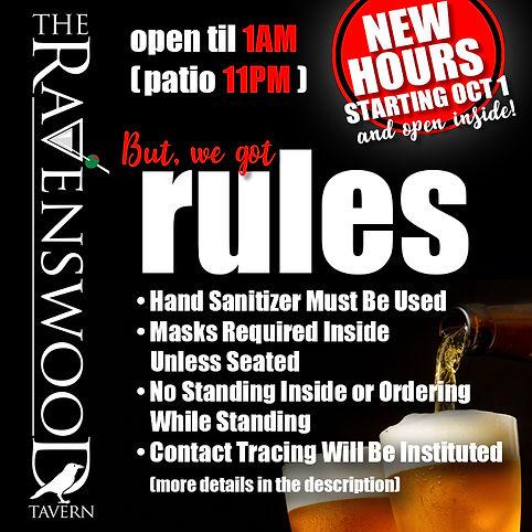 We're Open Banner October 1Square.jpg