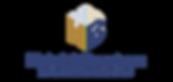 hickok_boardman_financial_planning_logo.