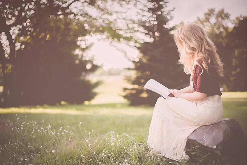 girl reading bible FULL 2.0 PSD.png