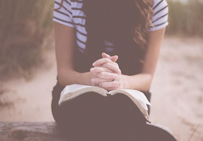 girl praying blog 3 PSD.png