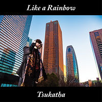 Tsukatha Like a Rainbow