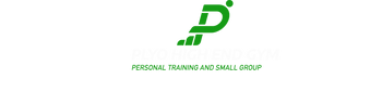 Logo Plyo zwart BG.png