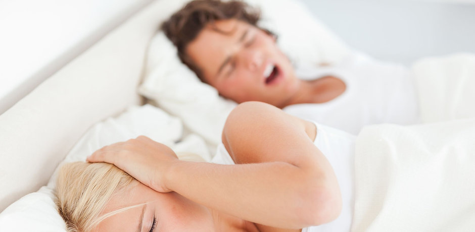 lady-with-snoring-husband.jpg