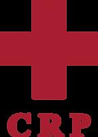 logo_crp.png