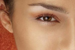 eye-rejuvenation.jpg