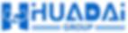 Huadai International Freight Co.,Ltd