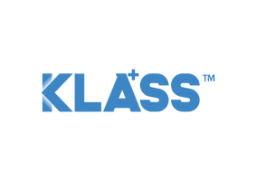 logo-KLASS.png