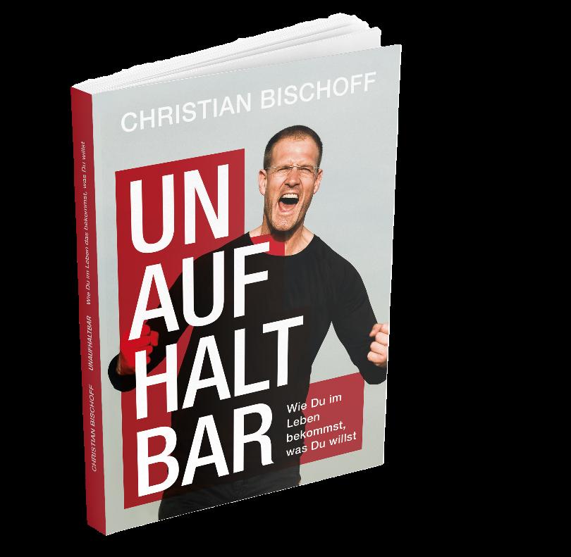 Unaufhalt bar