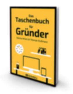 cover-taschenbuch_für_gründer.jpg