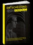 EntscheidungErfolg-gratis-Buch-von-Dirk-