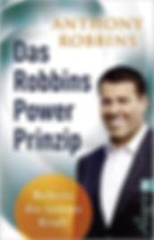 Power Prinzip.jpg