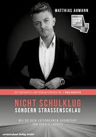 Aumann-Matthias-Buch-Cover-1-211x300.jpg