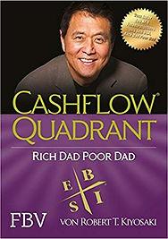 Cash Flow Quadrant.jpg