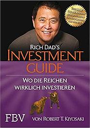 Investmentguide.jpg