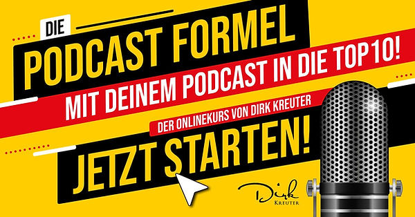 banner-1200x628-podcastformel-upload.jpg
