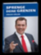 Cover_SprengeDeineGrenzen-400x533.png