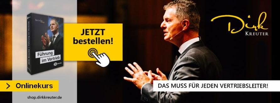Fuehrung_Facebook_815x315px-e15075457602