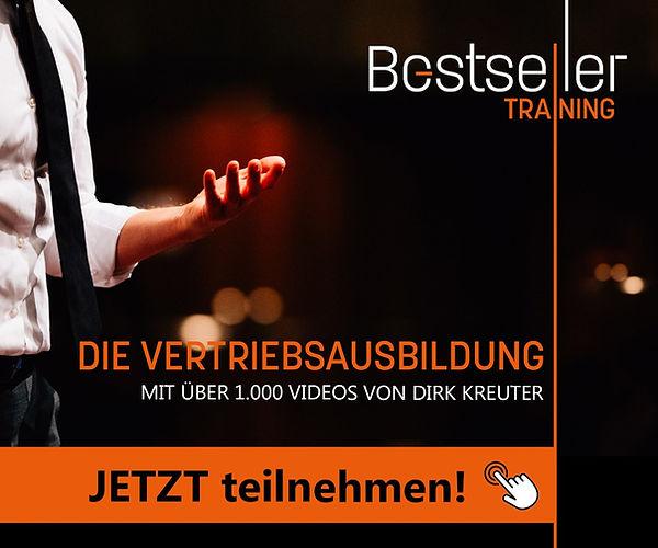 BestsellerTraining_Onlinebanner_300x250p