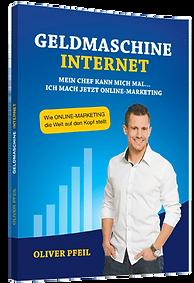 buch-geldmaschine-internet.png