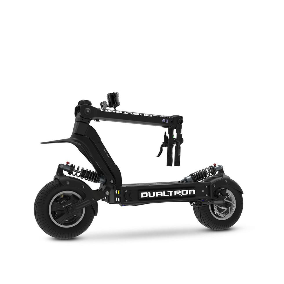 Dualtron X 2