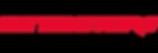 minimotors-logo2.png