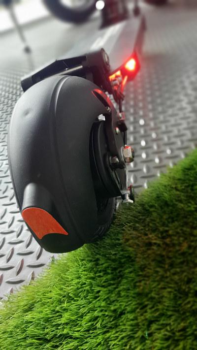 Speedway Mini IV pro