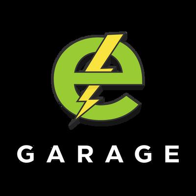 Logo e-garage-01.png