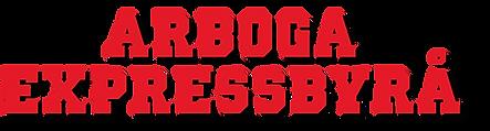 arboga-expressbyrå-logga.png