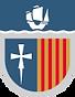 logo_colegio_sansuena.png
