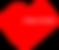 1468912253_Publiverd_logo.png