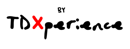LOGO BY TDXPERIENCE.png