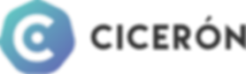 logo ciceron.png
