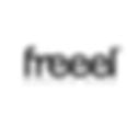 Freeel logo quadrat.png