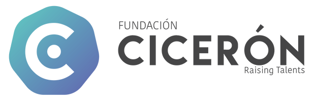 Fundación_Ciceron_positivo.png
