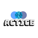 actice.png