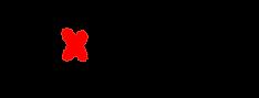 logo tdx.png