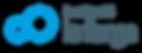 logo-la-farga-horizontal1.png