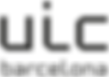 uic-logo-header_9.png