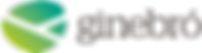 ginebro-logo.png