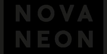 NovaNeon.png