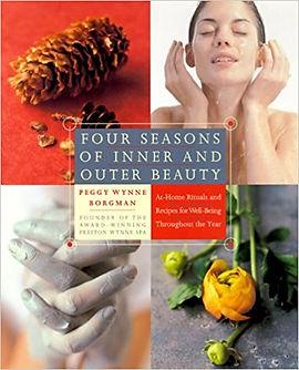 four seasons cover art.jpg
