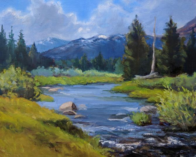 Carson River Hope Valley.jpg