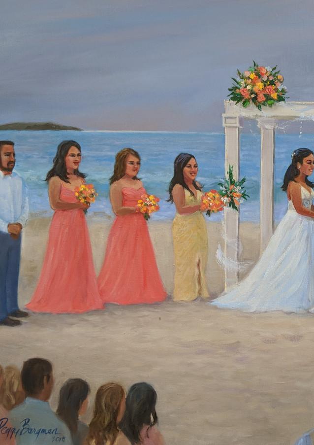 Asilomar Wedding Nicole and Mariela.jpg