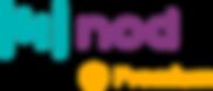 Nod Premium Logo_2x.png