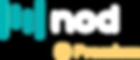 Nod Premium Logo Primary_2x.png
