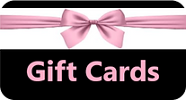 gift cards_edited.png